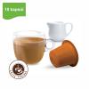 Kapsule Nespresso®Bonini Cortado 10ks