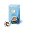 Saicaf Acaffe bezkofeinová mletá káva 250g