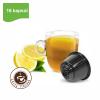 Kapsule Dolce Gusto® Bonini Citrónový čaj 16ks