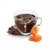 Horúca čokoláda Slaný karamel 30g/15ks