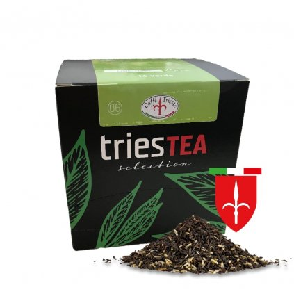 triestea earl grey caj new min