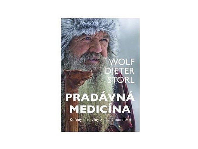 big pradavna medicina 7fG 299376