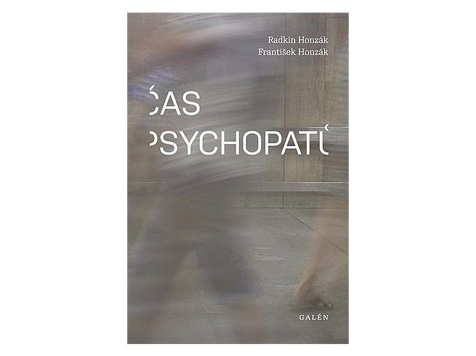 big cas psychopatu woX 392974