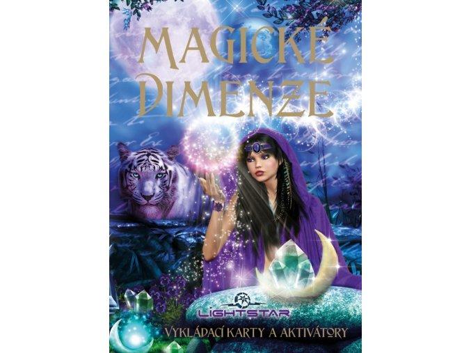 98914675 magicke dimenze