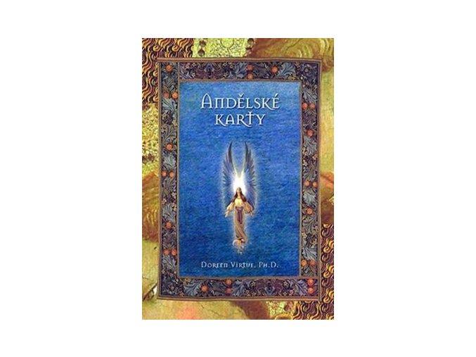 andelske karty kniha a 44 karet 9788073700775.280299474.1583396349