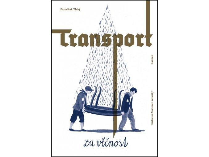 98530579 transport za vecnost