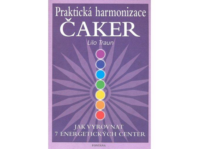 6903245 prakticka harmonizace caker