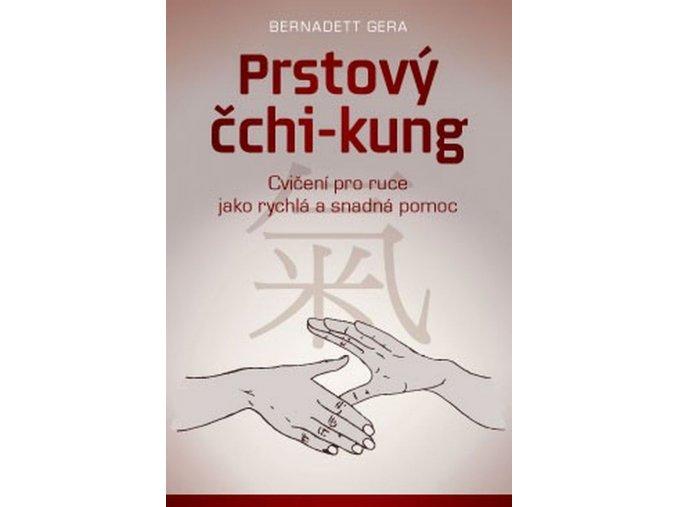 98521889 prstovy cchi kung