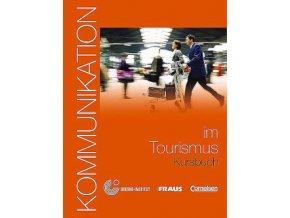 bmid kommunikation im tourismus ucebnice 254956