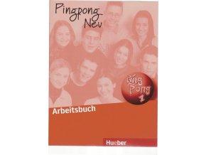 pingpong neu 1 arbeitsbuch 1 638