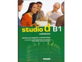 studio d b1 cvicebnice 9788072387366.280299474.1581410027