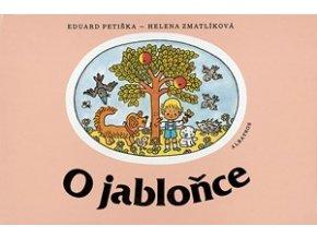 0067781873 O jablonce