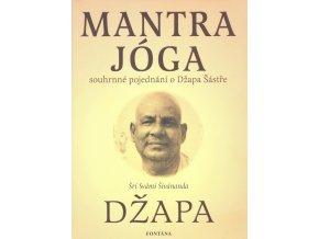 6871322 mantra joga