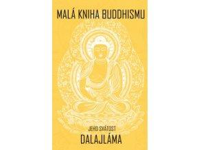 mala kniha buddhismu.280299474.1537186947