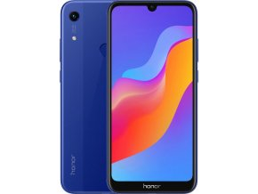 Honor 8A 3GB32GB, modrý