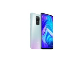 Xiaomi Redmi Note 9 3GB64GB, bílý