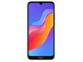 Honor 8A 3GB64GB, zelený