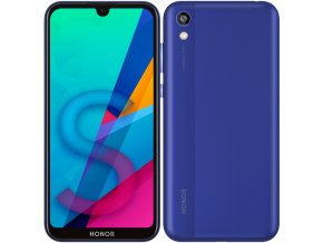 Honor 8S 2GB32GB, modrý