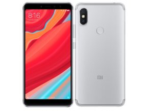 Xiaomi Redmi S2 3GB32GB Global, šedý