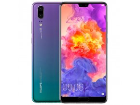 Huawei P20 4GB64GB Dual SIM, Twilight