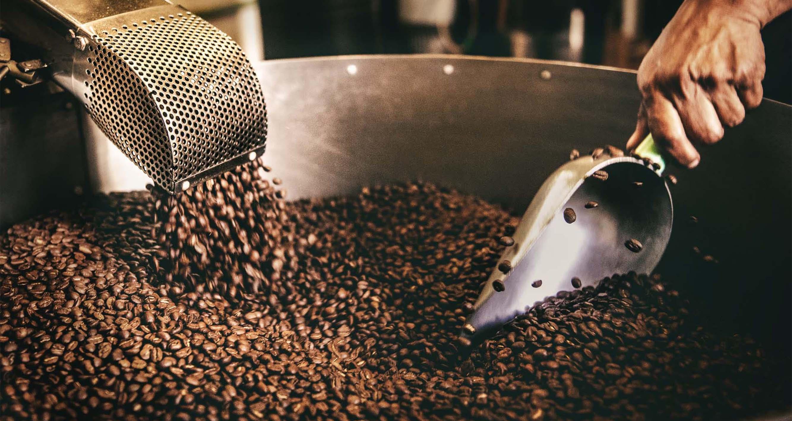 Jak poznat nekvalitní kávu