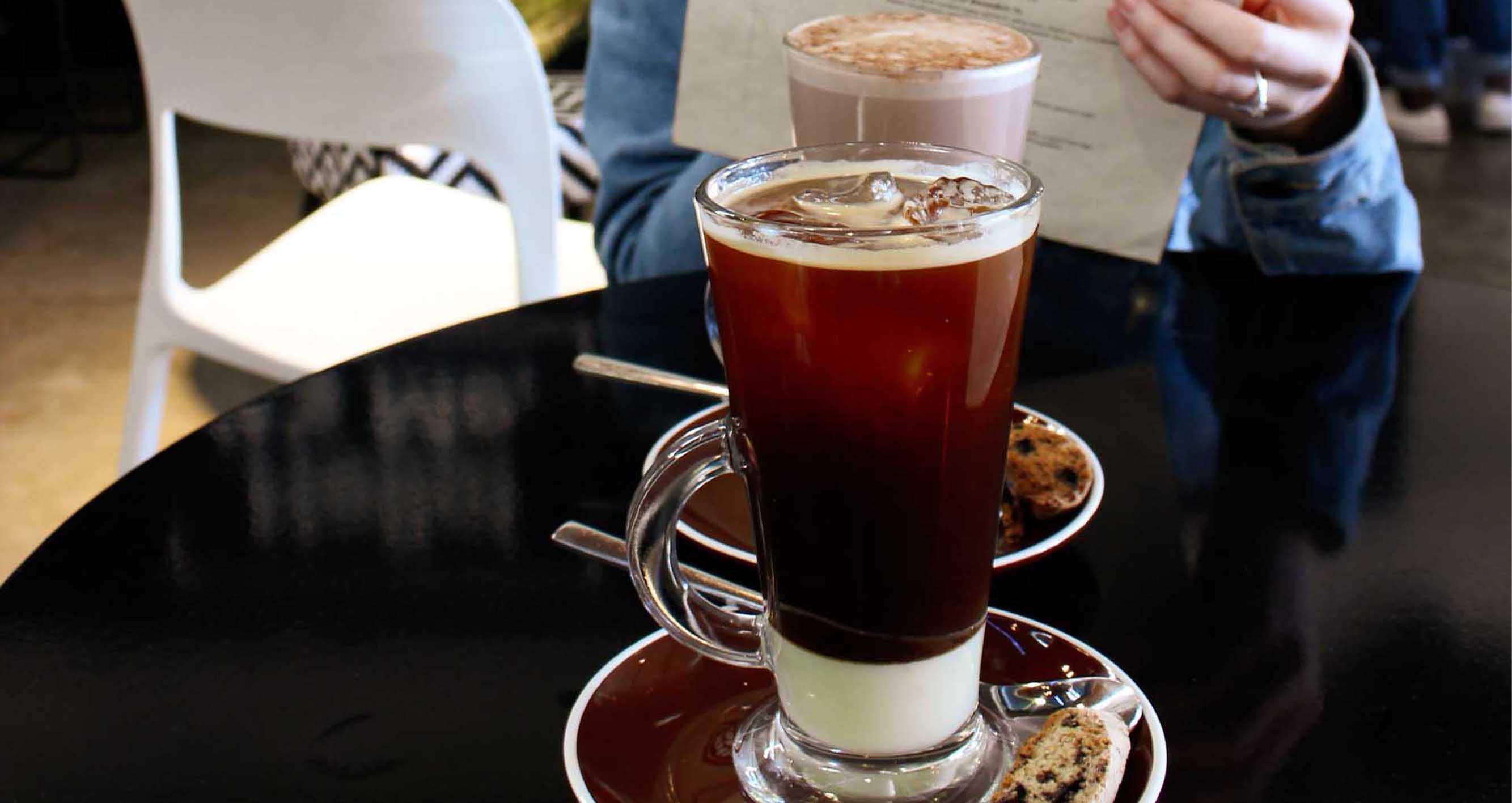 Vietnamská káva - Ideální recept pro milovníky sladkého a kávy