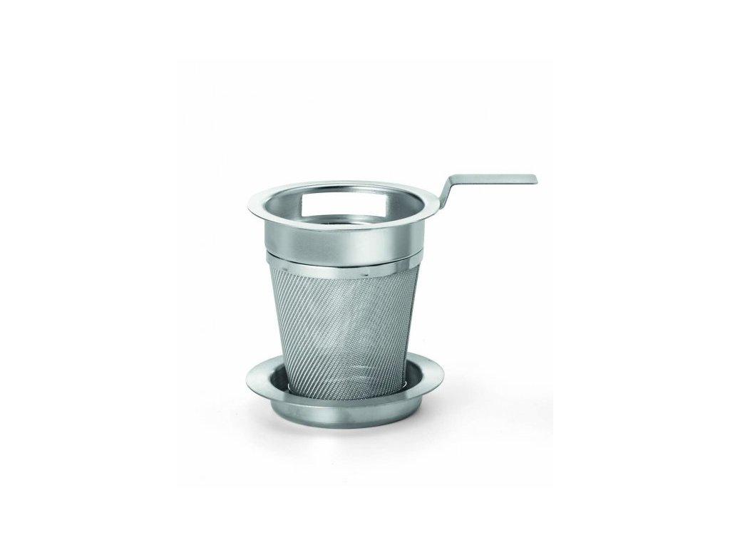 Sítko na čaj S - Tea For One Ø 50 mm_Čajová zahrada