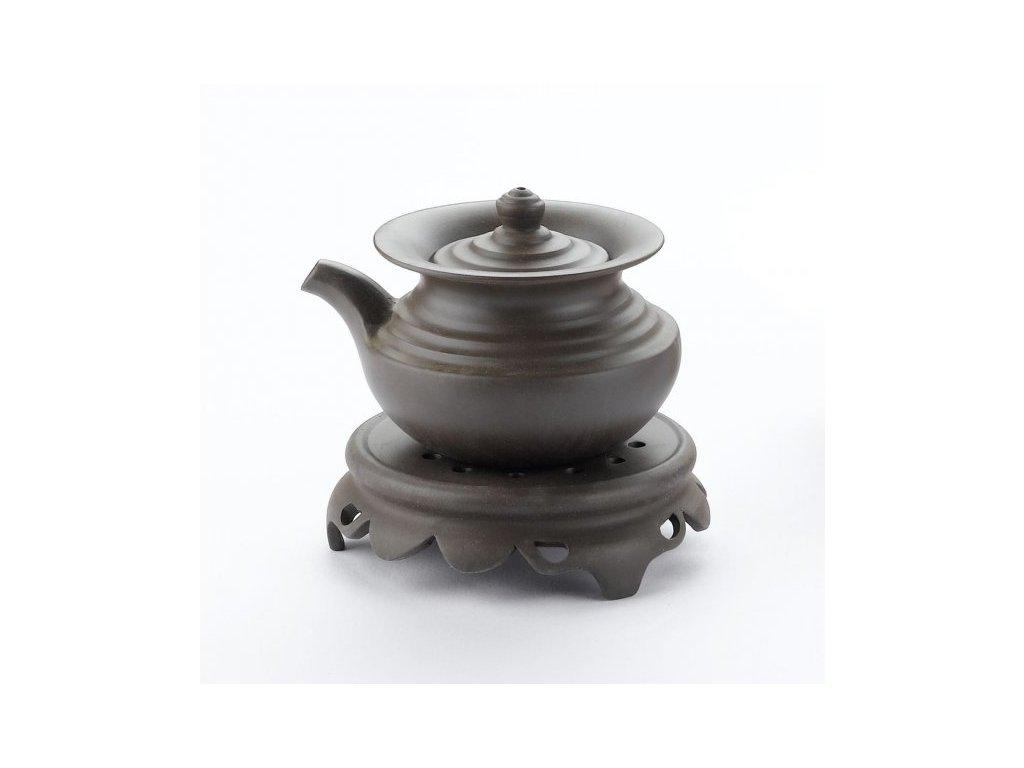 Čajová konvice - Yixing