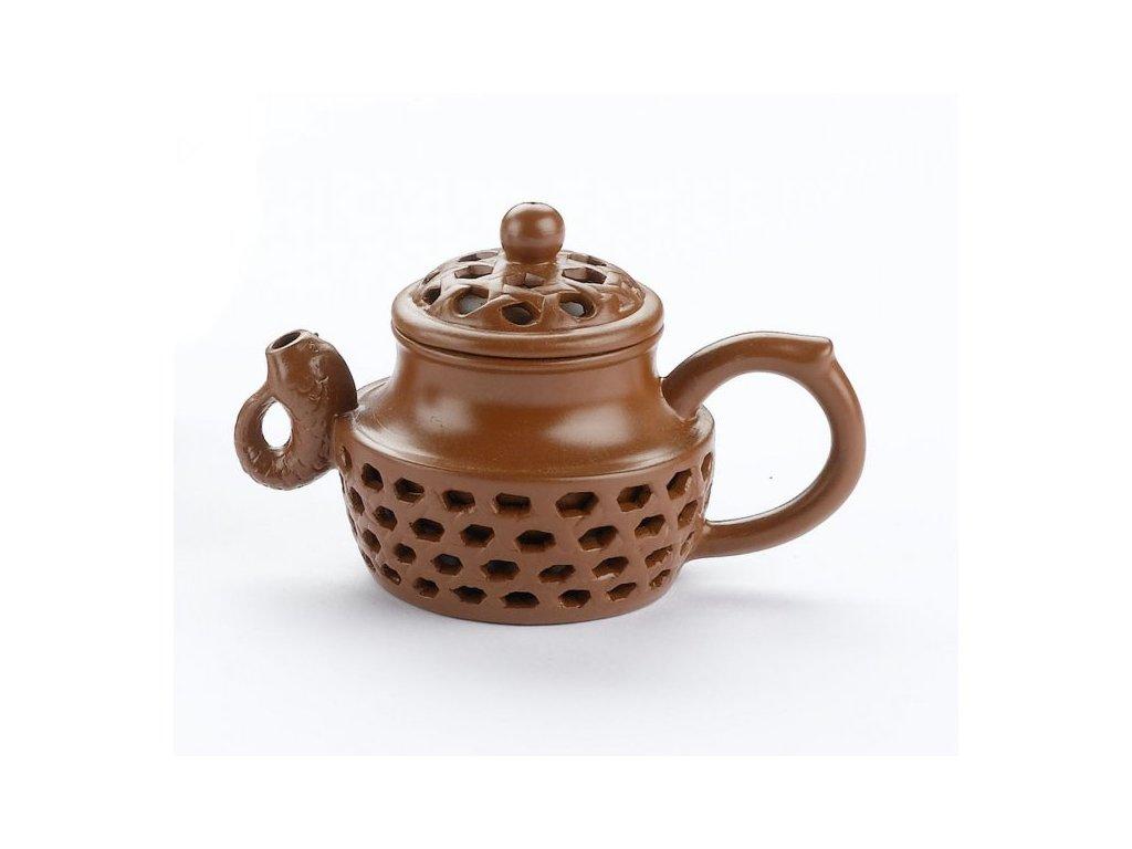 Čajová konvice Orient - Yixing