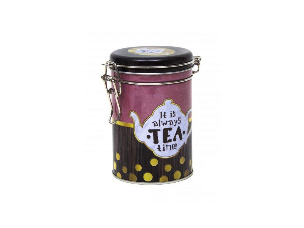 Dóza Always Tea 250g