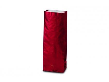 Třívrstvý červený sáček_Třívrstvý černý sáček