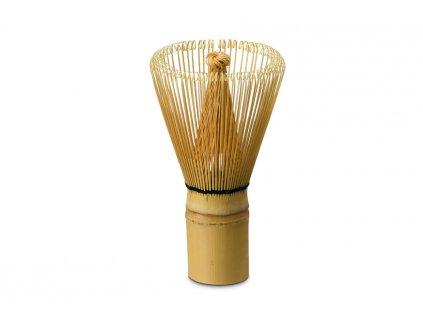 Bambusová čajová metlička Chasen (Časen)