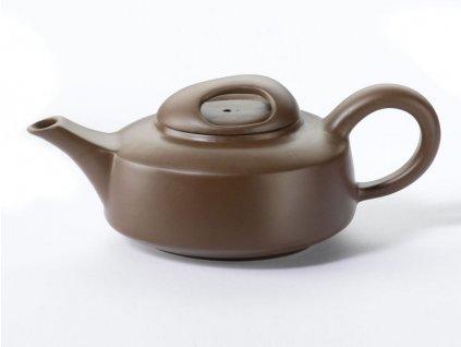 Čajová konvice Aladin - Yixing