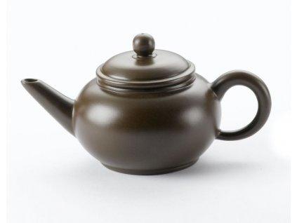 Čajová konvice Dony - Yixing