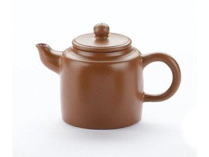 Čajová konvice Tiby - Yixing