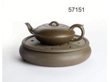 Čajová konvice Indio - Yixing