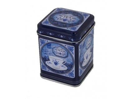 Dóza na čaj Classic Tea 50g