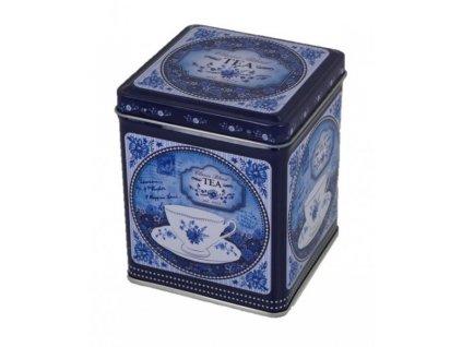 Dóza na čaj Classic Tea 200g