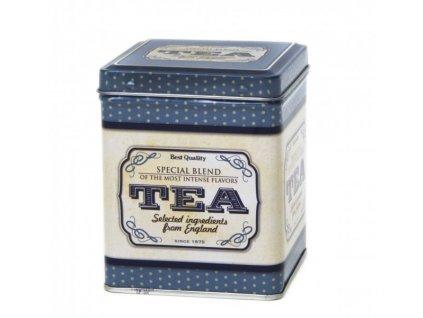 Dóza na čaj SP TEA 100g