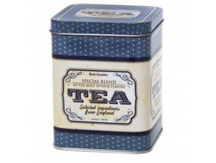 Dóza na čaj SP TEA 200g