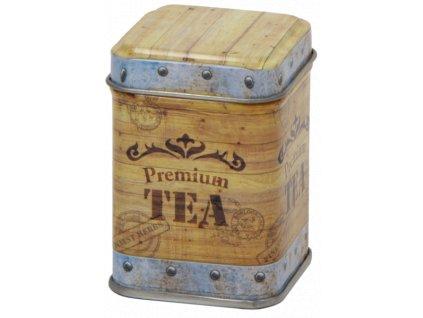 Dóza Premium TEA 50g