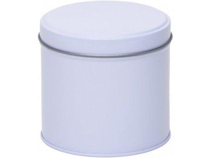Dóza na čaj White