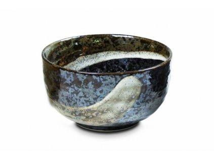 Japan Matcha - Čajová miska - Čavan Kohura
