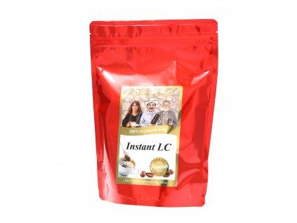 Instantní káva - Latino café