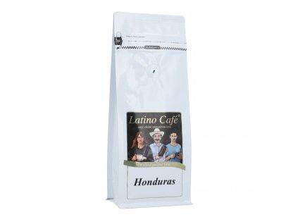 Zrnková káva - Honduras
