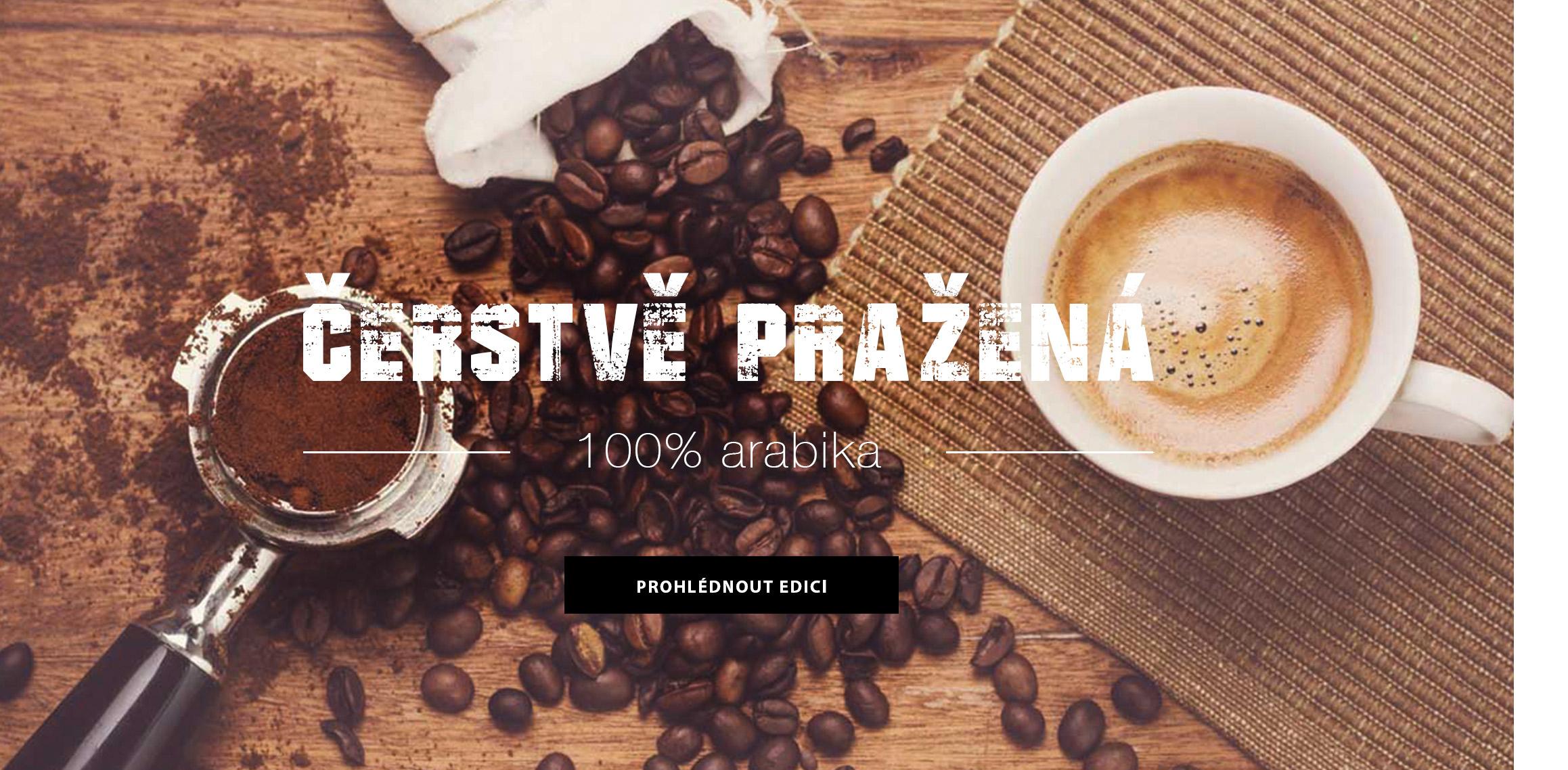 Calibercoffee