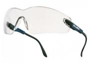 Střelecké brýle