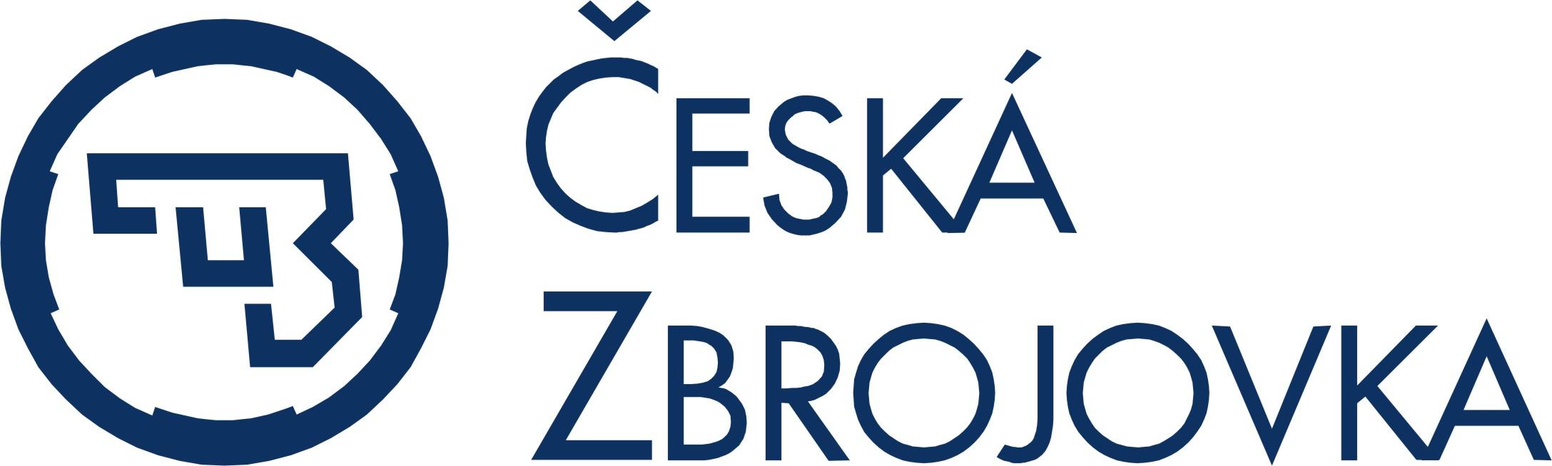 Kulovnice Česká zbrojovka