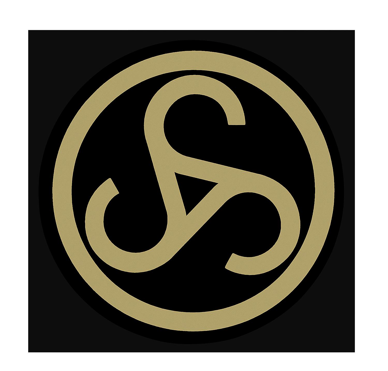 Kulovnice Sauer