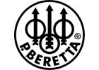 Pistole Beretta
